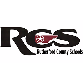 Rutherford County High Schools